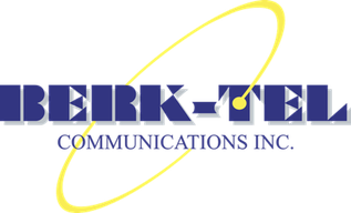 Berk-Tel Communications, Inc.